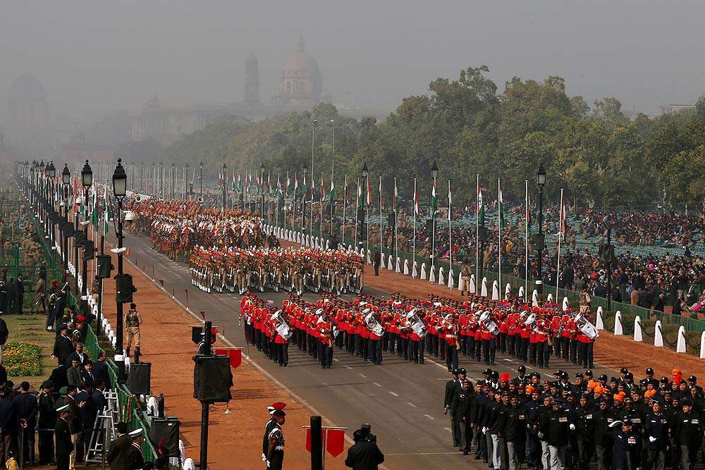 http://newstrack.outlookindia.com/images/Republic-Day3_20150123.jpg