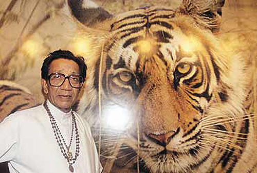 The image &#8220;http://newstrack.outlookindia.com/images/bal_thackeray.jpg&#8221; cannot be displayed, because it contains errors.