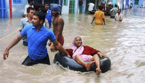 flood_ap6_20091003.jpg