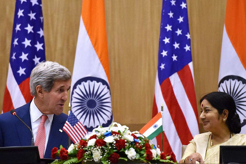 http://newstrack.outlookindia.com/images/kerry_sushma20140731.jpg