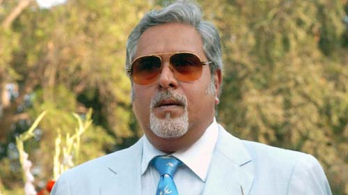 images of vijay mallya house