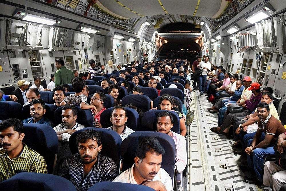 http://newstrack.outlookindia.com/images/yemen1_20150402.jpg